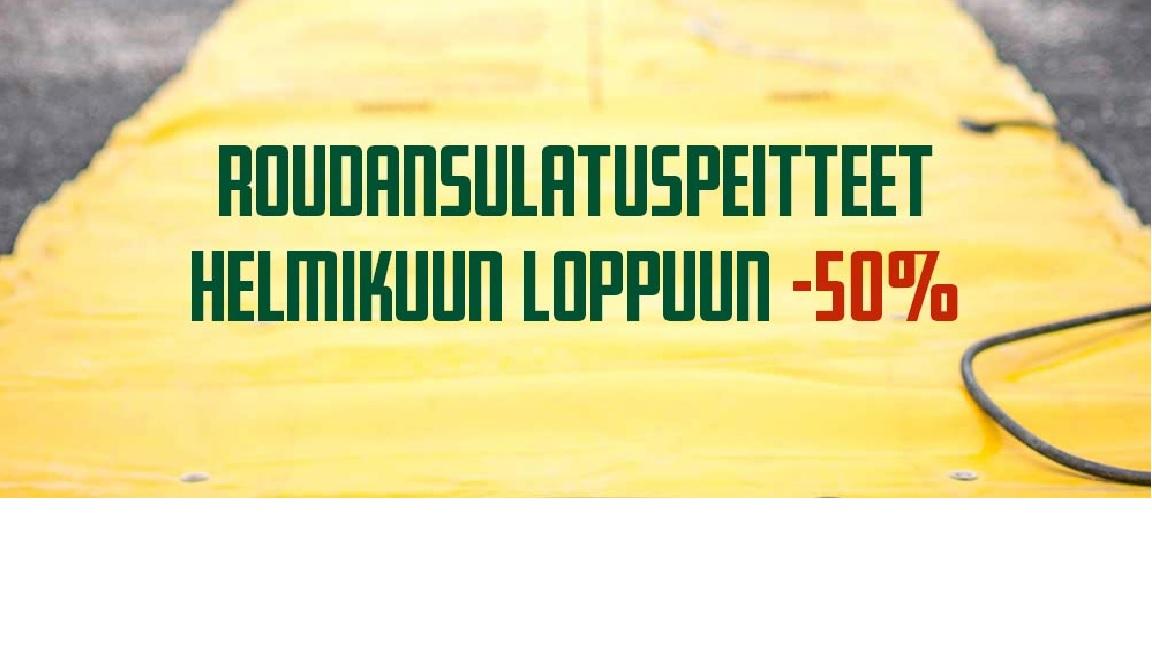 Roudansulatus-slide-lev2
